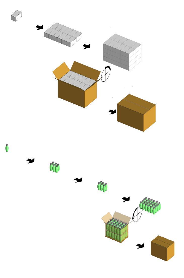 顶入式全自动装箱机原理图.jpg