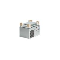 高通量液体处理系统3.jpg