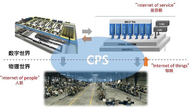 智能工厂1.jpg