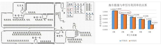 智能工厂6.jpg